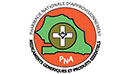 Logo Pharmacie Nationale d'Approvisionnement